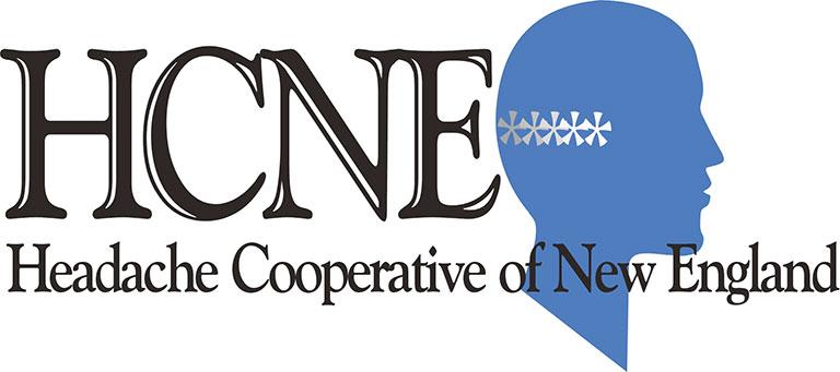 HCNE Logo